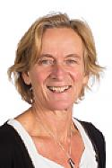 Nelly Duijndam